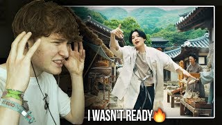 Baixar I WASN'T READY! (Agust D '대취타 (Daechwita)' | Music Video Reaction/Review)