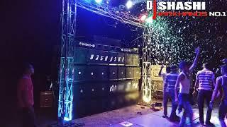 Download Video 48000 watts flore dj set of dj shashi on Kalla Bengal MP3 3GP MP4