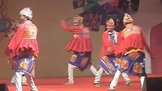 Promo Folk Dance