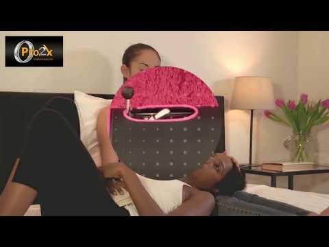 Opro2x Masturbator w Remote Touch Sex Toys, Orgy Toys, Wifi Sex Machine