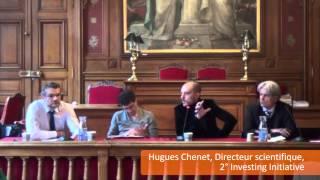 « Bulle carbone » : les énergies fossiles et le climat, risques systémiques pour la finance ? (2/3)