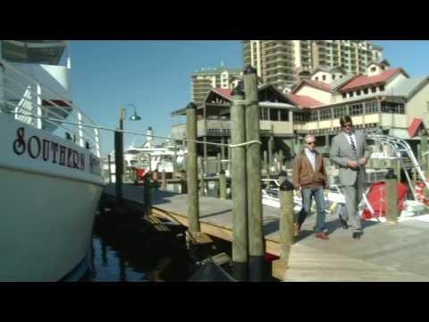 Maritime Chartering, INC—Destin, FL