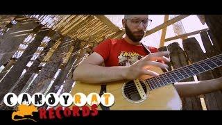 Matteo Gobbato - Personal Jesus - Solo fingerstyle guitar