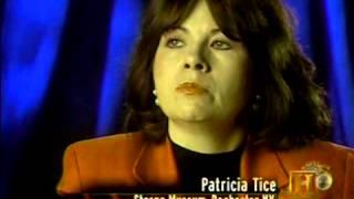 Hooked Cocaine Documentary