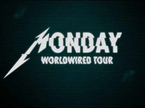 Metallica to announced new tour on Feb 23 - Jimmy Page to work on new solo album..!