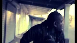 General Ozzy - Zanga Feat OC