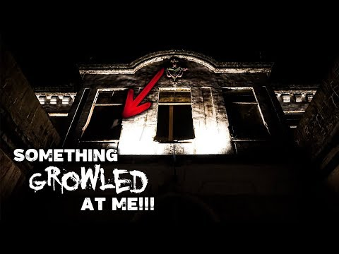 the-old-diplomat-hotel-at-night!!!-|-haunted-philippines-|-part-2-paranormal-investigation