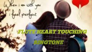 Flute Ringtone||Love Flute Ringtone||Hamari Adhuri Kahani||Heart touching Ringtone