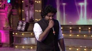 Best Of Arijit Singh (Part 2) - 15 Hit Songs