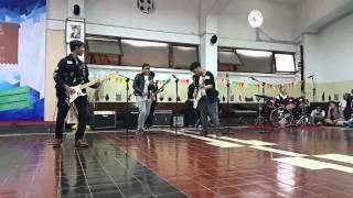 Video Flashlight-Jessie J Cover by Caniband (Sanur Day IV) download MP3, 3GP, MP4, WEBM, AVI, FLV September 2018