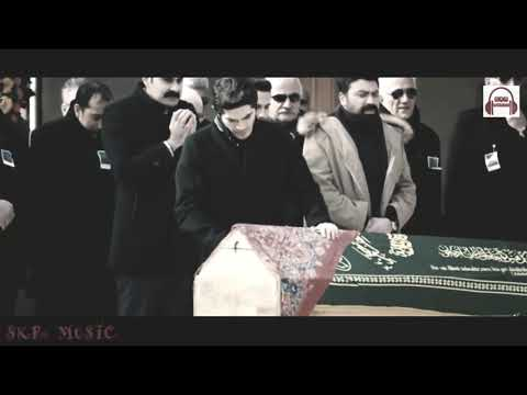 New Song Uska Hi Banana By Murat And Hayat Heart Touching Song Ek Dum Best