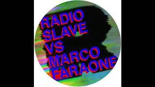 Play Don't Stop No Sleep (Marco Faraone Remix)
