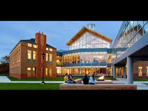 MBA Degree Course I Best Online Management Degree Programes