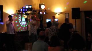 kirstie leigh porter singing valerie