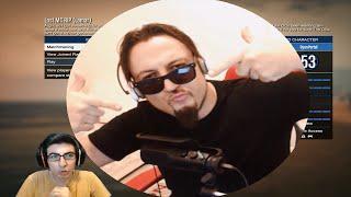 GTA 5 Online - OPERASYON KUNDUM #2