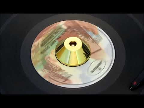 Alfie Davison - Knock On Any Door - Mercury: 76001