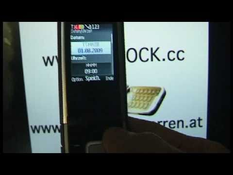 how unlock nokia 2720 fold www sim by hardware handy entsperren unlocker 2720a 2 youtube. Black Bedroom Furniture Sets. Home Design Ideas