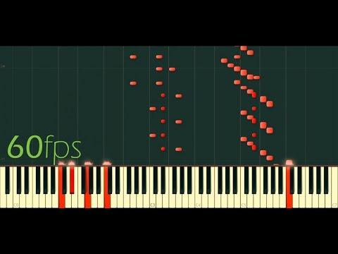 32 Variations in C minor, WoO 80 // BEETHOVEN