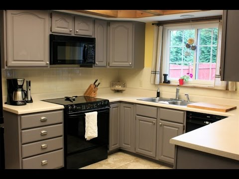 Best Paint For Kitchen Cabinets Brand