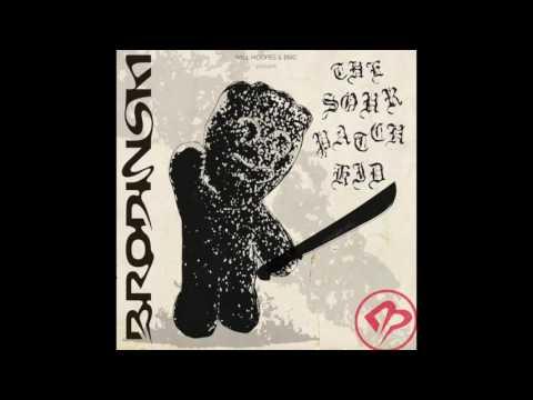 21 Savage - No Target (Prod By Brodinski)