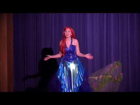 the-little-mermaid-(mhs-2018-musical)
