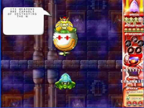Buziol Games - Mario Games Download PC