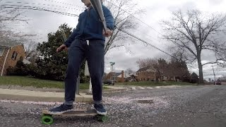 Acton Blink S First Impressions