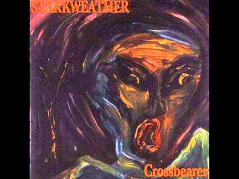 Starkweather   Murder in Technicolor