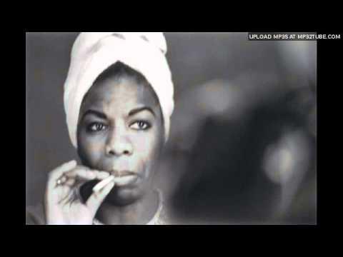 Nina Simone - I Got It Bad (And That Ain't Good)