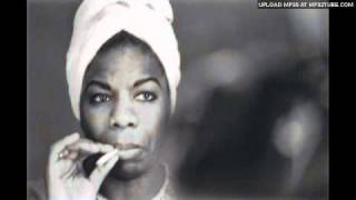 Nina Simone - I Got It Bad (And That Ain