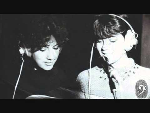 Grupul Stereo - Plopi Impari [ Andu Simion & Chasindub Edit ]