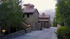 Villa Montagna - 146 Hood Park Road, Mountain Village, CO