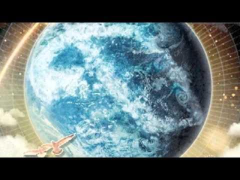 Anjunabeats | Hijack (Original Mix)