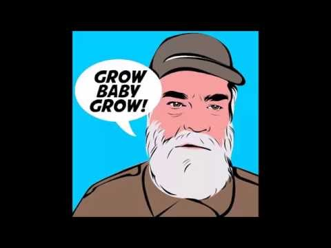 Come Join The Rain Gutter Grow System Group Page!