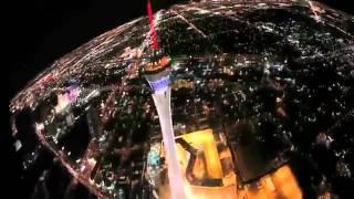 Baixar Tiësto - Maximal Crazy (Official Music Video) (HQ) (HD)