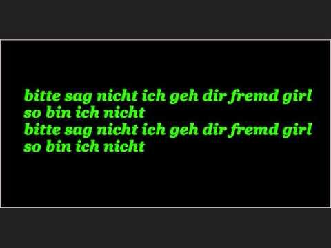 Nadine feat. Peppe - Du lügst
