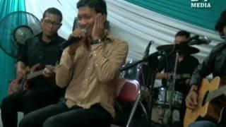 KOIN - Bajingan (Acoustic Live)