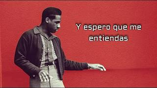 Leon Bridges - Bet Ain't Worth the Hand (Subtitulado - español)