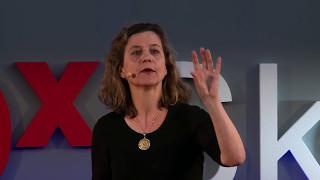 How to turn more video into more justice | Yvette Alberdingk-Thijm | TEDxSkoll
