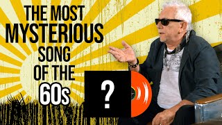 The Animals | Eric Burdon on Story of The House Of The Rising Sun | Pop Fix | Professor of Rock