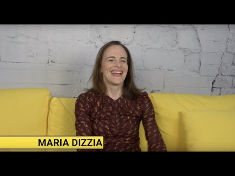 Maria Dizzia Discusses Making Her Directorial Debut With Feature Film Karens Unanimous