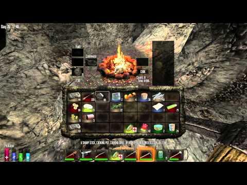 Приключения — игры в жанре приключение, лучшие и новые