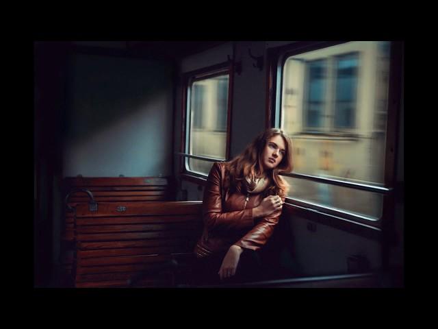 Изображение предпросмотра прочтения – АнастасияБлагодатских читает произведение «Я не знаю ты жив или умер» А.А.Ахматовой