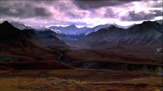 National Parks of North America IMAX HD by husky40