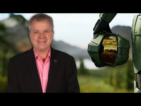 This Week on Xbox: June 22, 2018 from YouTube · Duration:  6 minutes 52 seconds