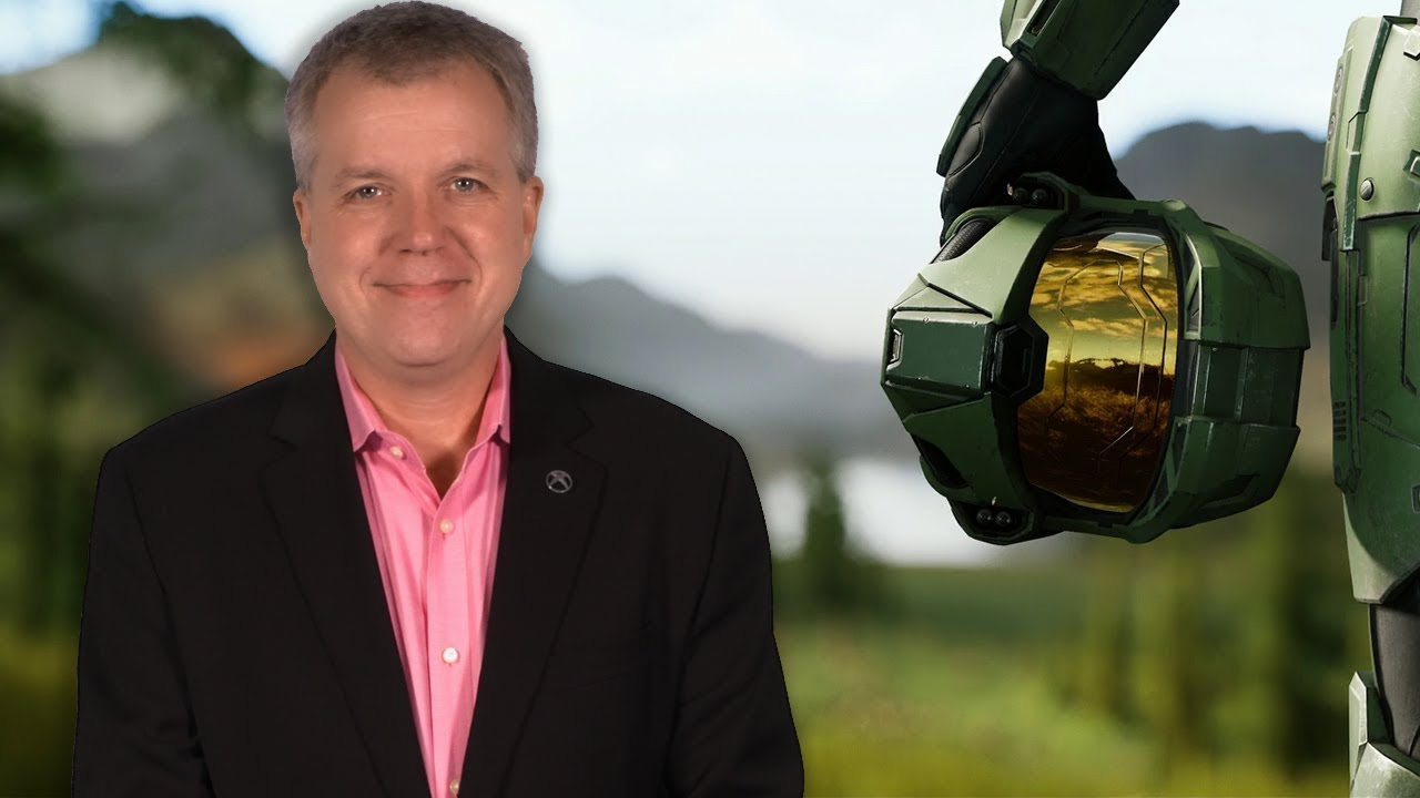 This Week on Xbox: June 22, 2018