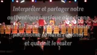 D'Original Bloosmusik Pierre SCHNEIDER
