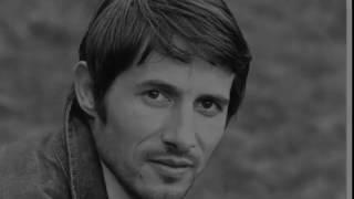 Udo Jürgens Abschiedslied 2015 - Das Klavier ist verstummt (by Tommy Blue)