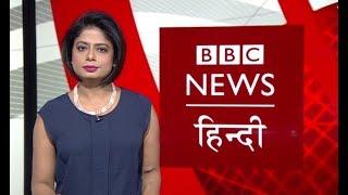 Future of Nawaz Sharif's Political Career in Pakistan: BBC Duniya with Sarika (BBC Hindi)