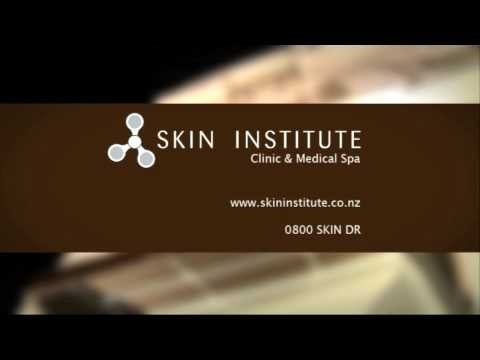 6 pack in 6 weeks with Dr. Mark Gray - Skin Institute NZ